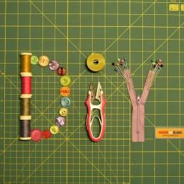 DIY (maak het zelf!)