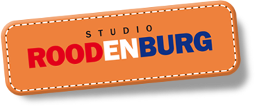 Studio Roodenburg